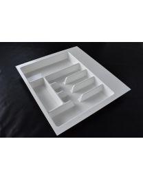 Cutlery Tray 540 x 490