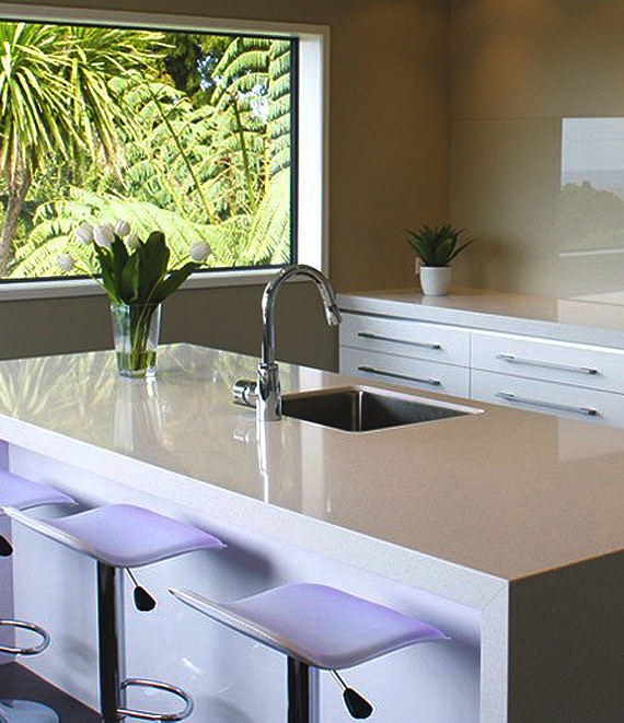 New Zealand Kitchen Cabinet & Joinery Products
